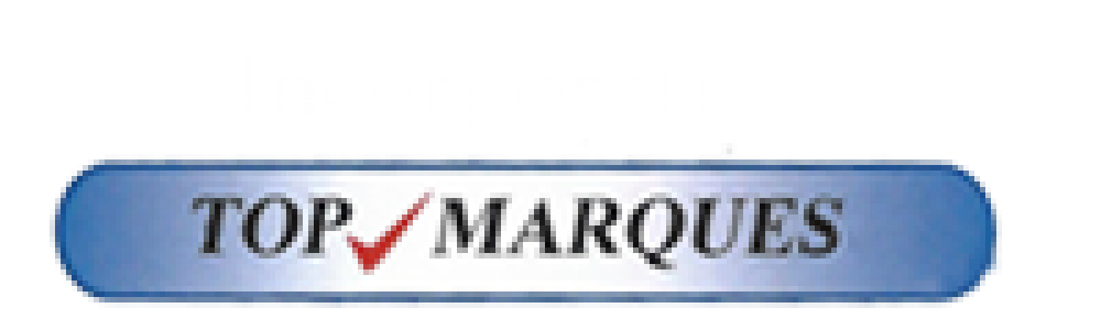 new top marques logo